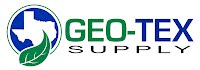 GeoTex Supply